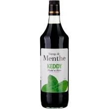 KEDDY MENTHE 1L X01