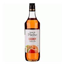 KEDDY PECHE 1L X01