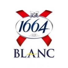 1664 BLANC 5degre - FUT 20L