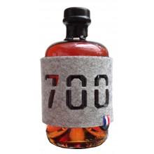 700 Armagnac Xo Supreme 1962 43degre