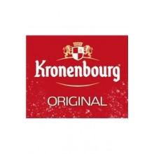KRONENBOURG 4.2degre - FUT 30L