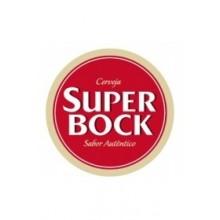 SUPER BOCK 5,2degre - FUT 30L