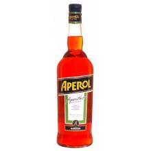 APEROL 70CL 15degre 70CL X01