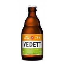 VEDETTE IPA 5.5degre VC 33CL X24