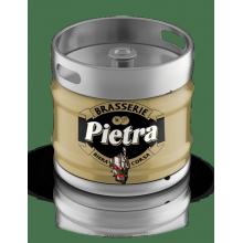PIETRA 5,5° - FUT 20L