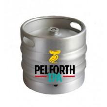 PELFORTH IPA 5,9° - FUT 20L