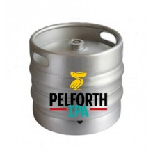 PELFORTH IPA 5,9degre - FUT 20L