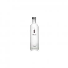 Absolut Level Vodka (Vp70) 40degre X01