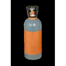 Azote (1 M3) Orange