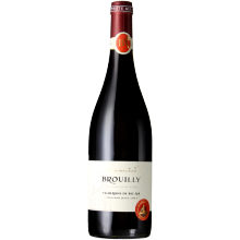 AOP BROUILLY ROUGE 1L