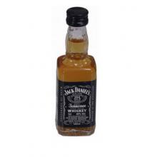 Jack Daniels Mignonette 5CL X01