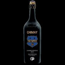 CHIMAY RESERVE FUT CHENE 10.5 VC75 X12