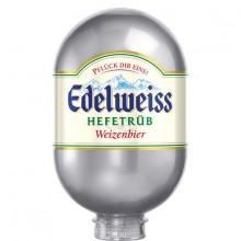 EDELWEISS 5.0° - FUT 8L BLADE