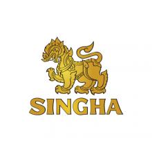 Singha 5° Fut 30L