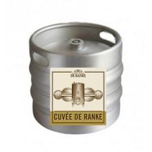 Cuvee De Ranke 7° (Fut 20L)