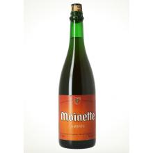 Moinette Ambree 8,5° Vc75CL X12