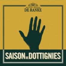 RANKE SAISON DE DOTTIGNIES 5.5° - FUT 20L