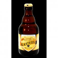Kasteel Blonde 7° (Vc33) X24
