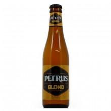 PETRUS BLONDE 6.6degre VP 75CL X06