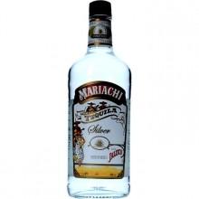 Tequila Mariachi 38% 70CL X01