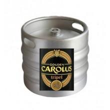 CAROLUS TRIPLE 9degre - FUT 20L