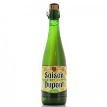 SAISON DRY HOP 6.5degre VC 33CL X24