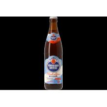 SCHNEIDER WEISS ALKOHOLFREI 50CL X20