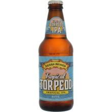 SIERRA NEVADA TROPICAL TORPEDO VP 35,5CL X24