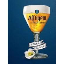 AFFLIGEM DE PRINTEMPS 6,7degre - FUT 20L