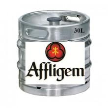 AFFLIGEM 6,7degre - FUT 30L