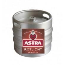 ASTRA ROTLICHT 4.9° - FUT 30L
