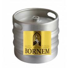 BORNEM TRIPLE 9° - FUT 20L