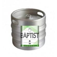 BAPTIST IPA 6.7degre - FUT 20L