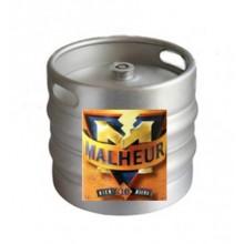 MALHEUR 10degre - FUT 20L