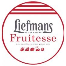LIEFMANS FRUIT 3.8degre - FUT 20L