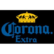 CORONA 4.5degre - FUT 20L