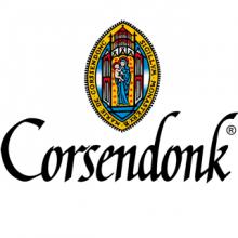 CORSENDONK NOEL 8.5° - FUT 20L