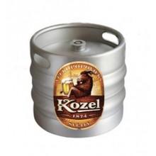 KOZEL 4.6° - FUT 30L
