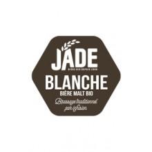 JADE BLANCHE 4.5° BIO - FUT 20L