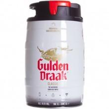 GULDEN DRAAK 10.5° - FUT 5L