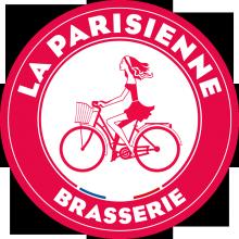 LA PARISIENNE BLANCHE 5.5° - FUT 30L