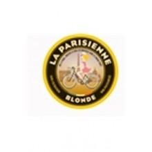 LA PARISIENNE BLONDE 5.5degre - FUT 30L
