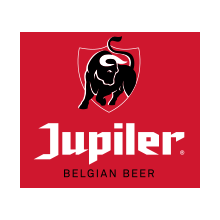 JUPILER 5.2degre - FUT 30L